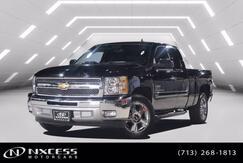 2013_Chevrolet_Silverado 1500_LT_ Houston TX