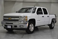 2013_Chevrolet_Silverado 1500_LT_ Englewood CO