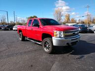 2013 Chevrolet Silverado 1500 Work Truck Watertown NY