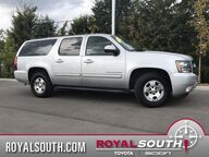 2013 Chevrolet Suburban 1500 LT Bloomington IN