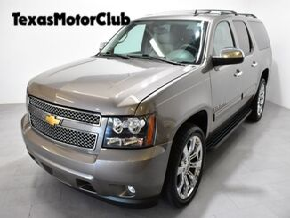 2013_Chevrolet_Suburban_2WD 4dr 1500 LT_ Arlington TX