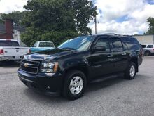 2013_Chevrolet_Suburban_LT 4x4_ Richmond VA