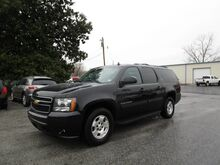 2013_Chevrolet_Suburban_LT_ Richmond VA