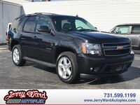 Chevrolet Tahoe 2WD LT-- Questions? Cell/Text 24/7 @ 731-335-4854 2013