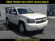 2013 Chevrolet Tahoe LTZ Watertown NY