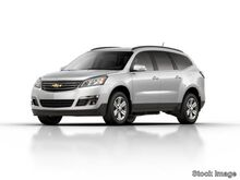 2013_Chevrolet_Traverse_AWD 4DR LT W/1LT_ Mount Hope WV