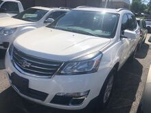2013_Chevrolet_Traverse_LT_ North Versailles PA