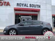 2013 Chevrolet Volt  Bloomington IN