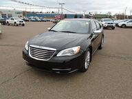 2013 Chrysler 200 Limited Truro NS