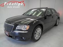 2013_Chrysler_300_- Sunroof, Backup Camera, Pano Roof_ Akron OH