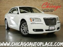 2013_Chrysler_300__ Bensenville IL