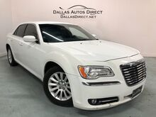 2013_Chrysler_300__ Carrollton  TX