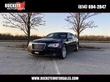 2013_Chrysler_300_300C_ Columbus OH