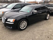 2013_Chrysler_300_300C_ North Versailles PA