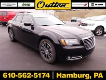 2013_Chrysler_300_300S_ Hamburg PA