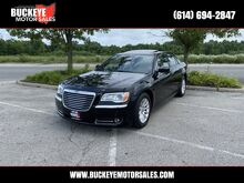 2013_Chrysler_300_4D Sedan_ Columbus OH