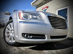 2013_Chrysler_300_AWD 4dr Sedan_ Grafton WV