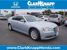 2013_Chrysler_300_Base_ Pharr TX