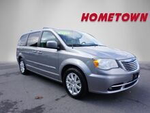 2013_Chrysler_Town & Country_4DR WGN TOURING_ Mount Hope WV