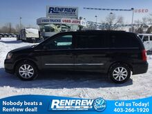 2013_Chrysler_Town & Country_4dr Wgn Touring_ Calgary AB
