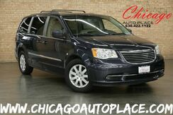 2013_Chrysler_Town & Country_Touring_ Bensenville IL