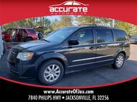 2013 Chrysler Town & Country Touring Jacksonville FL