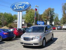 2013_Chrysler_Town & Country_Touring-L_ Erie PA