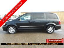 2013_Chrysler_Town & Country_Touring_ Hattiesburg MS