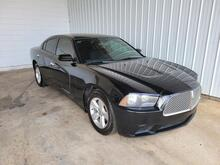 2013_DODGE_CHARGER__ Meridian MS
