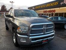 2013_DODGE_RAM_2500 BIG HORN, BUYBACK GUARANTEE, WARRANTY, NAVIGATION, HEATED SEATS, REMOTE START, ONLY 1 OWNER!!!!_ Norfolk VA