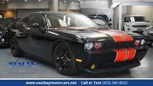 Dodge Challenger R/T Plus 2013