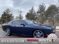 2013 Dodge Challenger SXT Bloomington IN