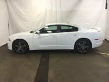 2013_Dodge_Charger_AWD SXT PLUS_ Chicago IL