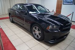 2013_Dodge_Charger_R/T_ Charlotte NC