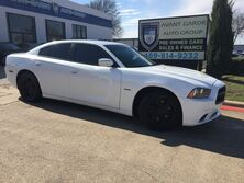 Dodge Charger RT 5.7L Hemi EXTRA CLEAN, FORMER CPO!!! 2013