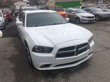 2013_Dodge_Charger_RT_ North Versailles PA