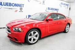 2013 Dodge Charger RT San Antonio TX