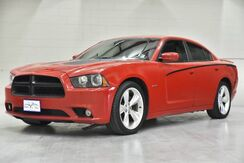 2013_Dodge_Charger_RT_ Englewood CO