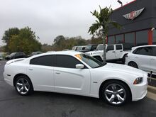 2013_Dodge_Charger_RT_ Evansville IN