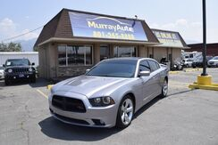 2013_Dodge_Charger_Road/Track_ Murray UT