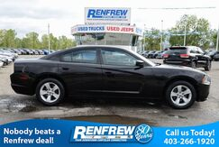 2013_Dodge_Charger_SE - Flash SALE! Brke Assist, Touchscreen, More!_ Calgary AB
