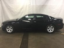 2013_Dodge_Charger_SE_ Chicago IL