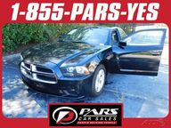 2013 Dodge Charger SE Morrow GA
