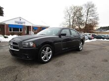 2013_Dodge_Charger_SXT Plus AWD_ Richmond VA