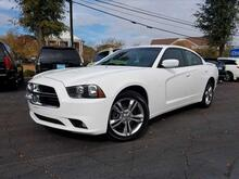 2013_Dodge_Charger_SXT Plus_ Raleigh NC