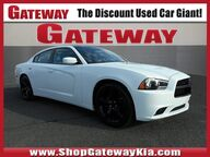 2013 Dodge Charger SXT Quakertown PA