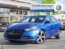 2013_Dodge_Dart_GT_ Vancouver BC