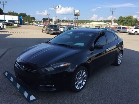 2013_Dodge_Dart_Limited/GT_ Paris TN