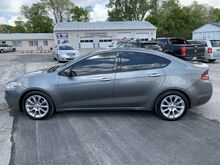 2013_Dodge_Dart_Limited_ Glenwood IA