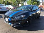 2013 Dodge Dart Mopar Edition